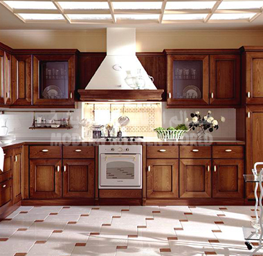 Kitchen Design Service Company Oman Kitchen Equipment Suppliers Modern Kitchen World