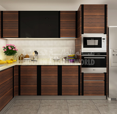 Kitchen Design Service Company Oman | Kitchen Equipment