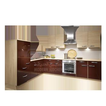 Kitchen Design Service Company Oman | Kitchen Equipment